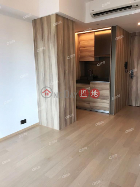 香港搵樓 租樓 二手盤 買樓  搵地   住宅出租樓盤全新靚裝,乾淨企理,景觀開揚《薈朗1座租盤》