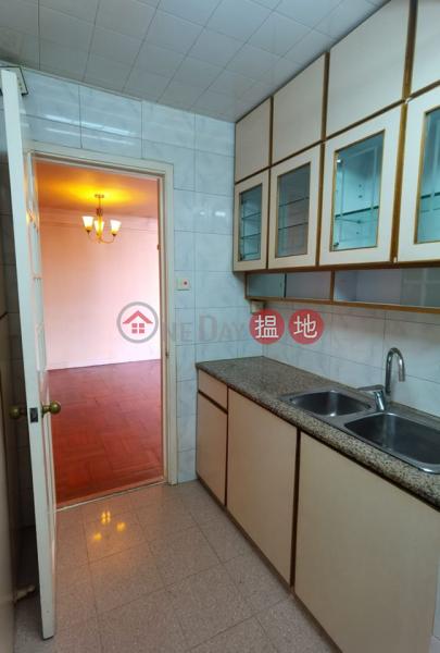 香港搵樓 租樓 二手盤 買樓  搵地   住宅-出售樓盤北角城市花園