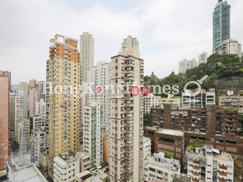 Property Search Hong Kong | OneDay | Residential, Rental Listings | 1 Bed Unit for Rent at Eight Kwai Fong