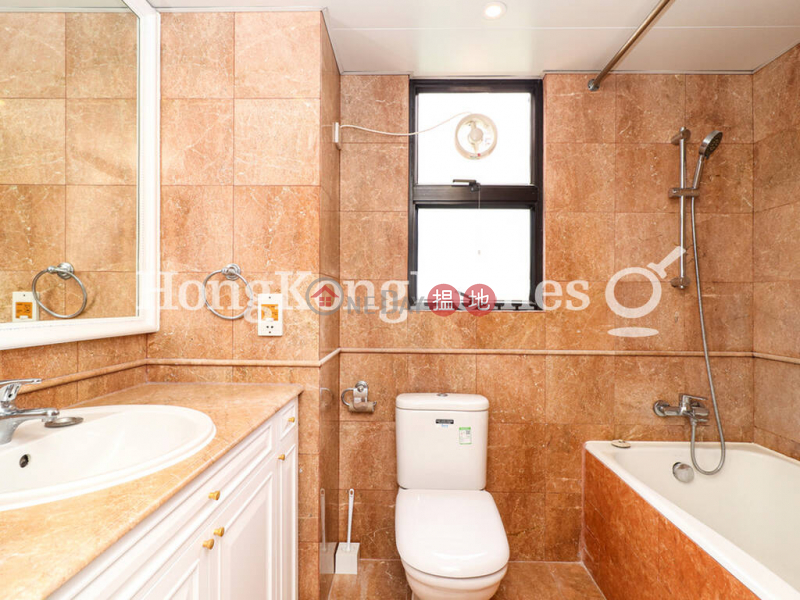 HK$ 48,000/ month The Royal Court Central District 2 Bedroom Unit for Rent at The Royal Court