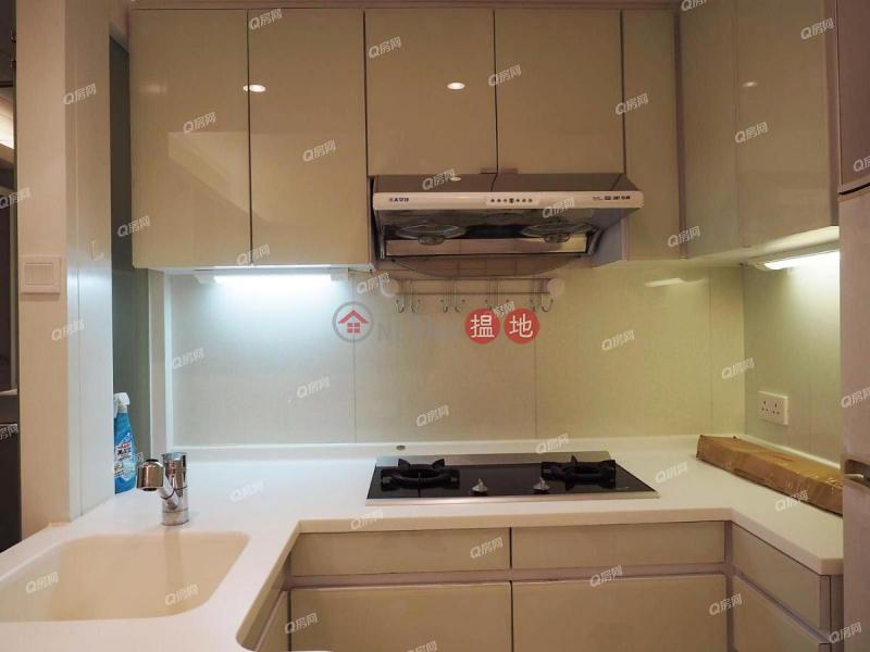 香港搵樓|租樓|二手盤|買樓| 搵地 | 住宅|出租樓盤|靜中帶旺,品味裝修,環境優美《怡豐大廈租盤》