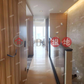 Serenade | 3 bedroom High Floor Flat for Sale|Serenade(Serenade)Sales Listings (QFANG-S80085)_0