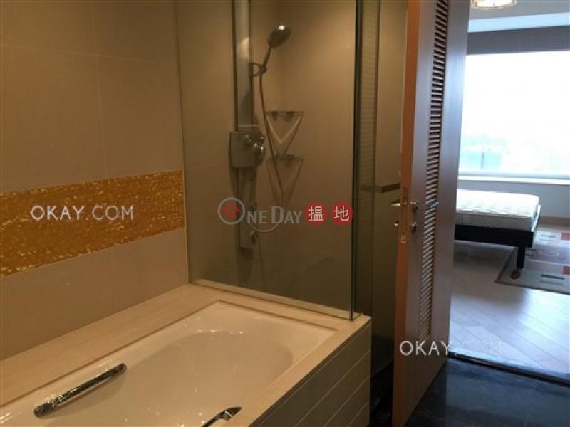 2房2廁,星級會所《名鑄出租單位》|名鑄(The Masterpiece)出租樓盤 (OKAY-R78348)
