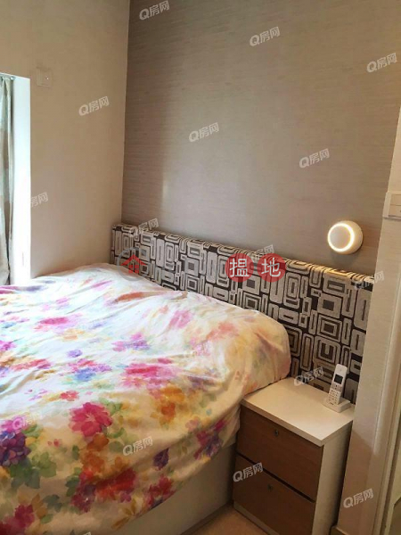 Academic Terrace Block 1 | 2 bedroom High Floor Flat for Rent 101 Pok Fu Lam Road | Western District, Hong Kong | Rental HK$ 26,000/ month
