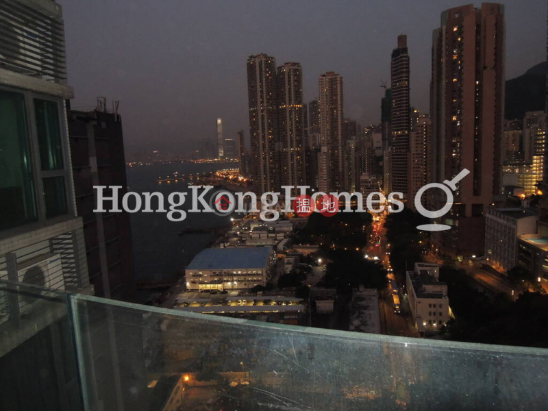 Property Search Hong Kong | OneDay | Residential, Rental Listings, 2 Bedroom Unit for Rent at 60 Victoria Road