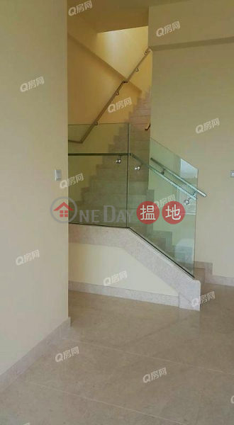 HK$ 30M Grand Yoho Phase1 Tower 1 Yuen Long Grand Yoho Phase1 Tower 1 | 3 bedroom Flat for Sale