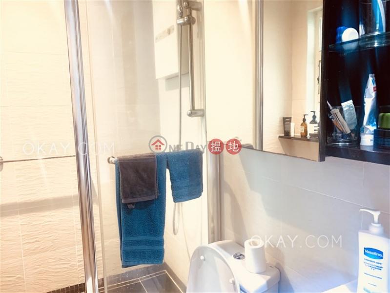View Villa, High Residential, Sales Listings, HK$ 8.3M