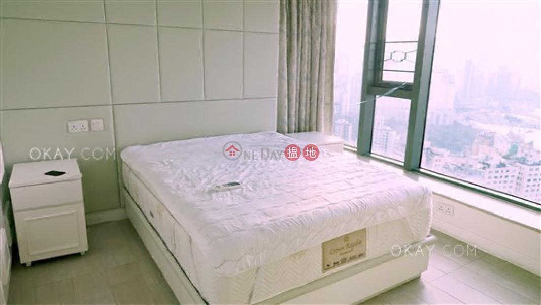 海天峰|高層-住宅出售樓盤|HK$ 3,050萬