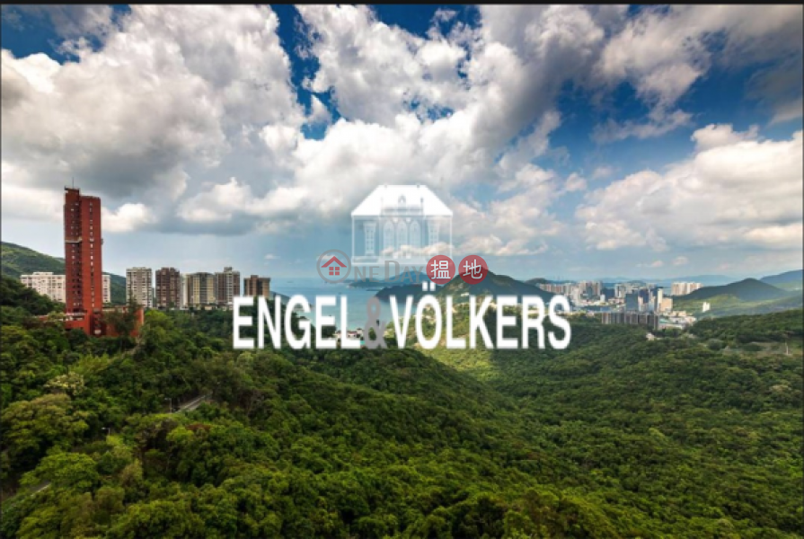 3 Bedroom Family Flat for Sale in Jardines Lookout | Celestial Garden 詩禮花園 Sales Listings
