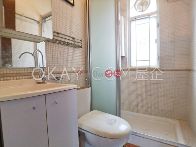 Property Search Hong Kong   OneDay   Residential Sales Listings   Nicely kept 3 bedroom on high floor with parking   For Sale