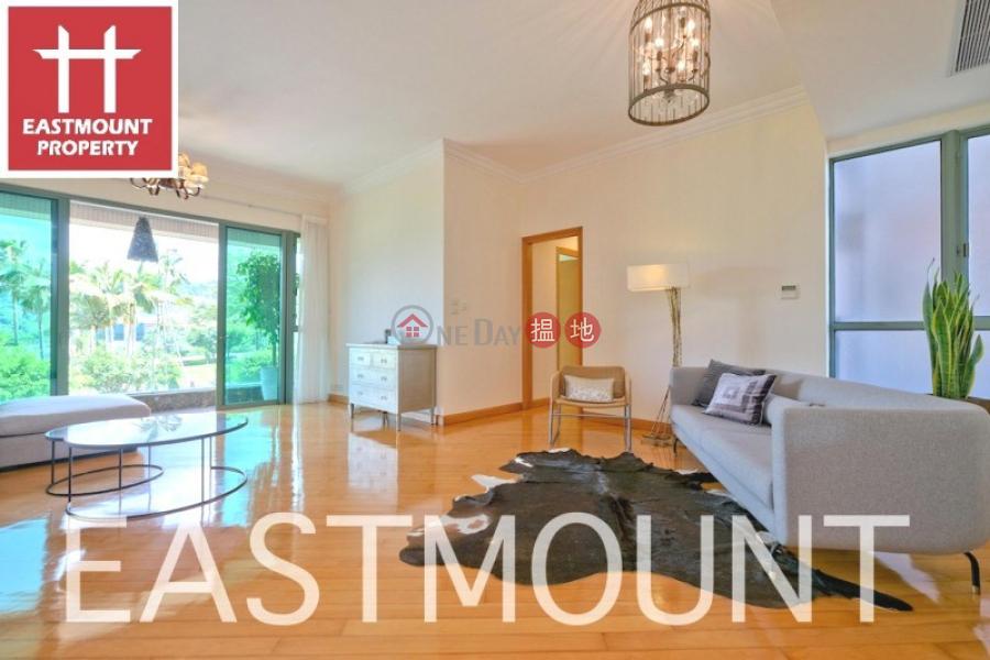 大埔 Deerhill Bay, Tai Po 鹿茵山莊樓房出售及出租-複式特色單位, 大露台 出租單位|18瞭望里 | 大埔區-香港|出租|HK$ 78,000/ 月