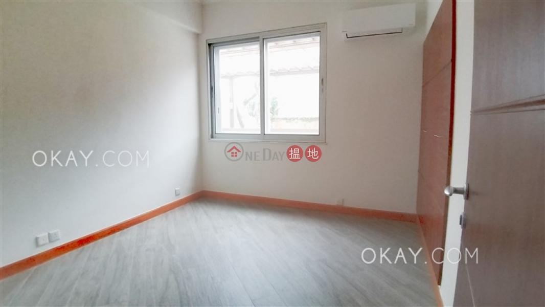 香港搵樓|租樓|二手盤|買樓| 搵地 | 住宅-出租樓盤-3房2廁,連車位,露台《松柏園出租單位》