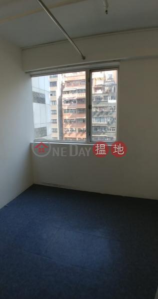 電話: 98755238 456-458謝斐道   灣仔區香港 出售 HK$ 1,500萬