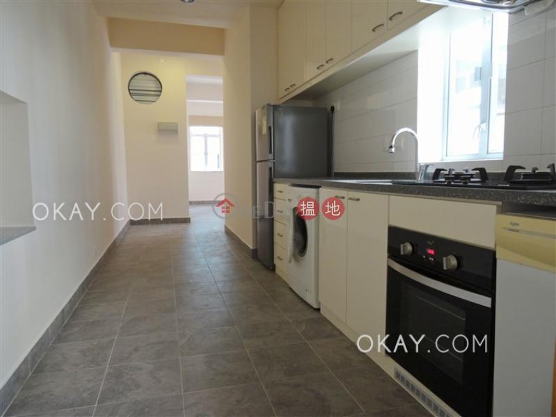 適安街14號中層住宅-出租樓盤-HK$ 30,000/ 月