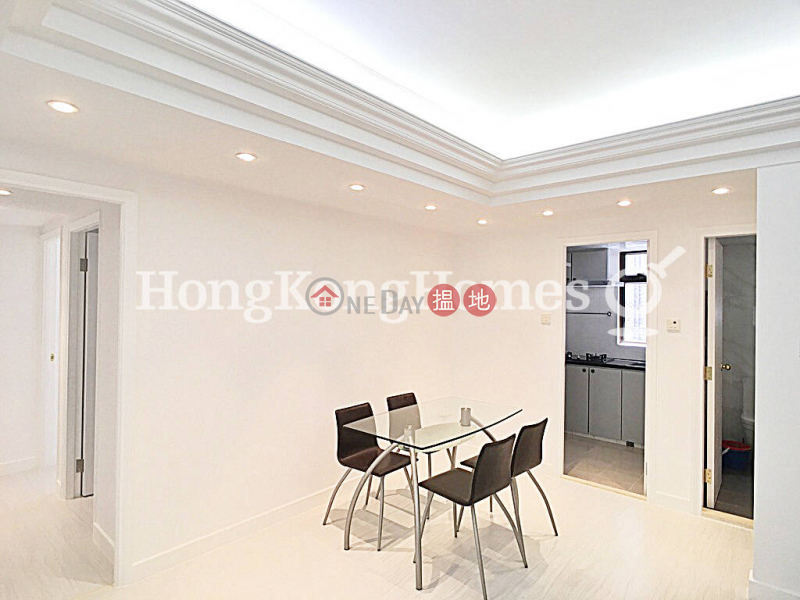 3 Bedroom Family Unit at Chong Yuen | For Sale 14-16 Hospital Road | Western District | Hong Kong | Sales HK$ 15.5M