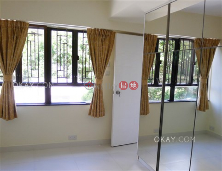 Gardenview Heights, Low | Residential, Sales Listings HK$ 23.8M