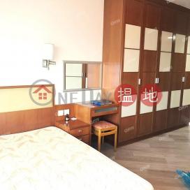 Tower 7 Island Resort | 3 bedroom Mid Floor Flat for Sale|Tower 7 Island Resort(Tower 7 Island Resort)Sales Listings (XGGD737702569)_0