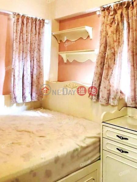 Millan House | High | Residential Sales Listings, HK$ 4.8M