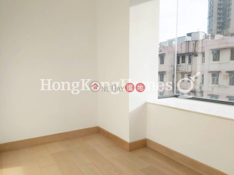 3 Bedroom Family Unit for Rent at Luxe Metro | Luxe Metro 匯豪 Rental Listings