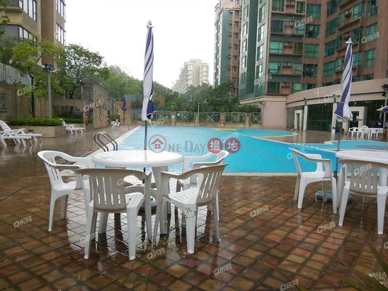超大戶型,環境優美《柏麗豪園3座買賣盤》|23公園南路 | 元朗-香港出售|HK$ 980萬