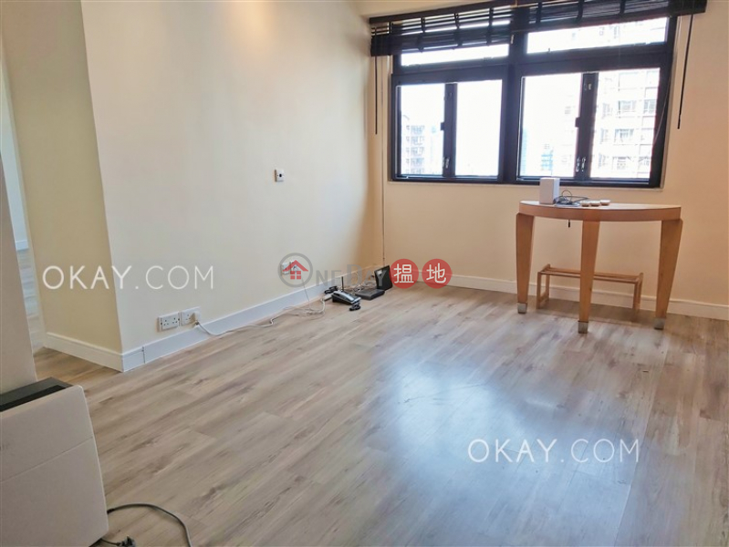 Golden Valley Mansion   Middle Residential   Rental Listings, HK$ 25,000/ month