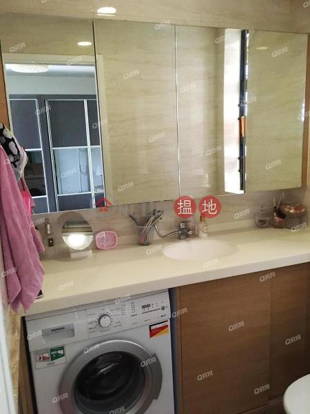 旭輝臺 1座 高層住宅 出租樓盤HK$ 19,500/ 月