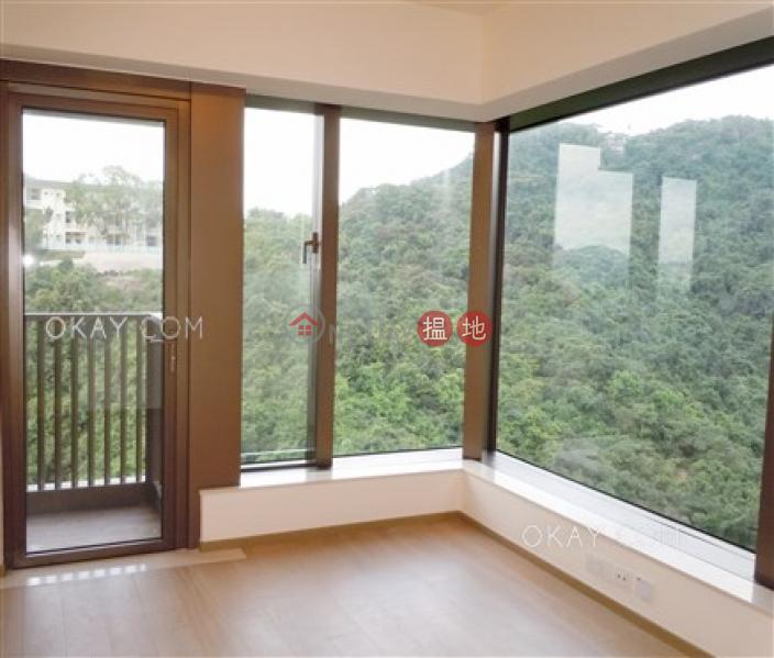 HK$ 36,000/ 月-新翠花園 1座|柴灣區|3房2廁,極高層,星級會所,露台《新翠花園 1座出租單位》