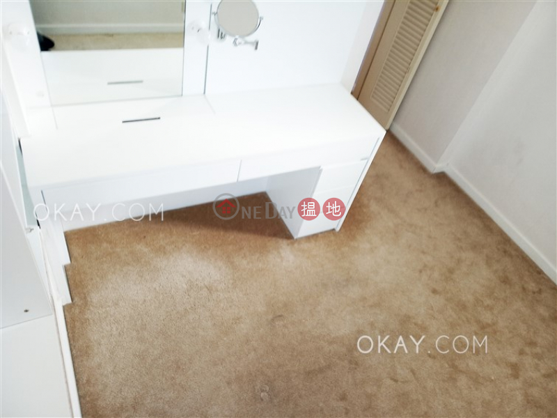 HK$ 35,000/ 月-形品-東區-3房2廁,極高層,星級會所,露台《形品出租單位》