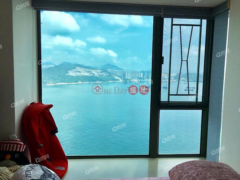 HK$ 14.38M | Tower 1 Island Resort, Chai Wan District | Tower 1 Island Resort | 3 bedroom High Floor Flat for Sale