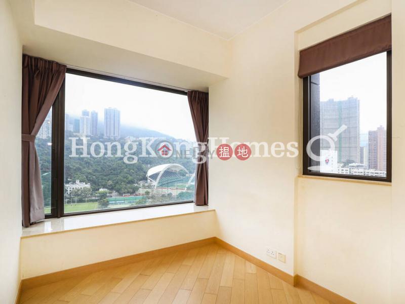 HK$ 32,000/ month | Park Haven | Wan Chai District 2 Bedroom Unit for Rent at Park Haven
