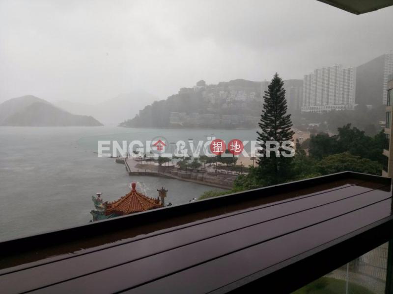 淺水灣一房筍盤出售|住宅單位|南區雅景閣(Splendour Villa)出售樓盤 (EVHK92970)