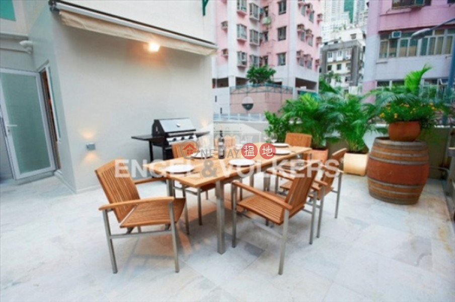 Curios Court | Please Select, Residential | Sales Listings HK$ 9.2M