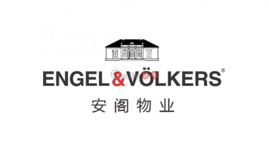 4 Bedroom Luxury Flat for Rent in Shek Tong Tsui | High West 曉譽 Rental Listings