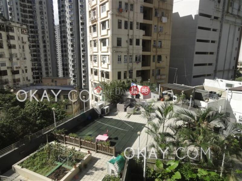 HK$ 16M, 15-16 Li Kwan Avenue, Wan Chai District | Popular 3 bedroom on high floor | For Sale