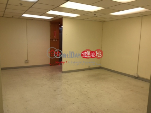 開掦山景 Sha TinWah Lok Industrial Centre(Wah Lok Industrial Centre)Rental Listings (jason-03965)_0