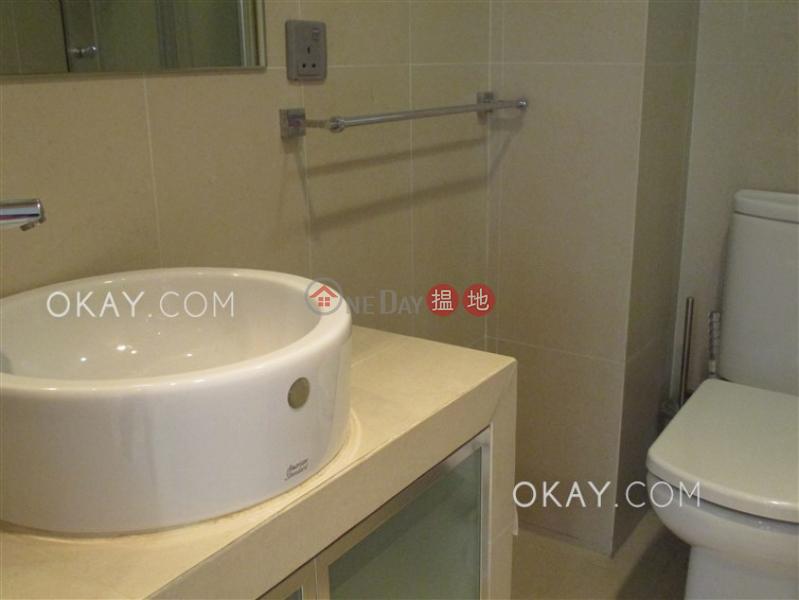 2房2廁,實用率高《鳳輝臺 18-19 號出租單位》|鳳輝臺 18-19 號(18-19 Fung Fai Terrace)出租樓盤 (OKAY-R301943)
