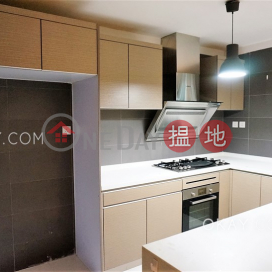 Gorgeous house with rooftop, balcony | For Sale|Mok Tse Che Village(Mok Tse Che Village)Sales Listings (OKAY-S323930)_0