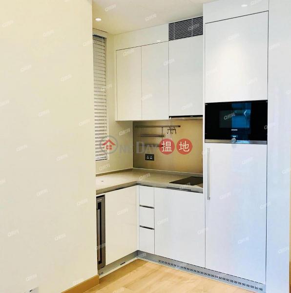 香港搵樓|租樓|二手盤|買樓| 搵地 | 住宅-出租樓盤|新樓靚裝,鄰近地鐵,交通方便《Island Residence租盤》