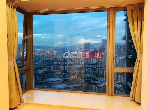 開揚景 名校網 豪宅《曼克頓山3座租盤》|曼克頓山3座(Tower 3 Manhattan Hill)出租樓盤 (QFANG-R97921)_0