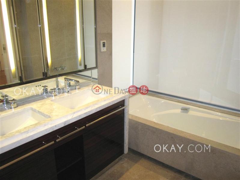 4房2廁,極高層,星級會所,連車位《懿峰出售單位》9西摩道   西區-香港出售-HK$ 5,500萬