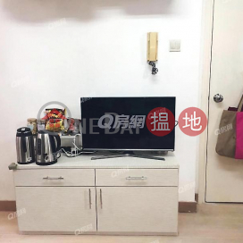 Shui Hing Court | Mid Floor Flat for Sale