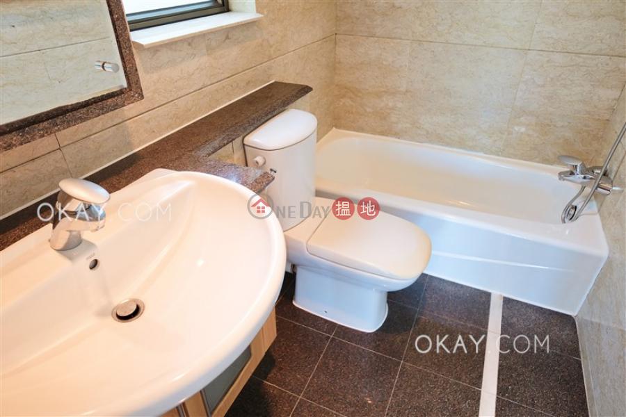Gorgeous 3 bedroom on high floor with sea views | Rental | The Belcher\'s 寶翠園 Rental Listings