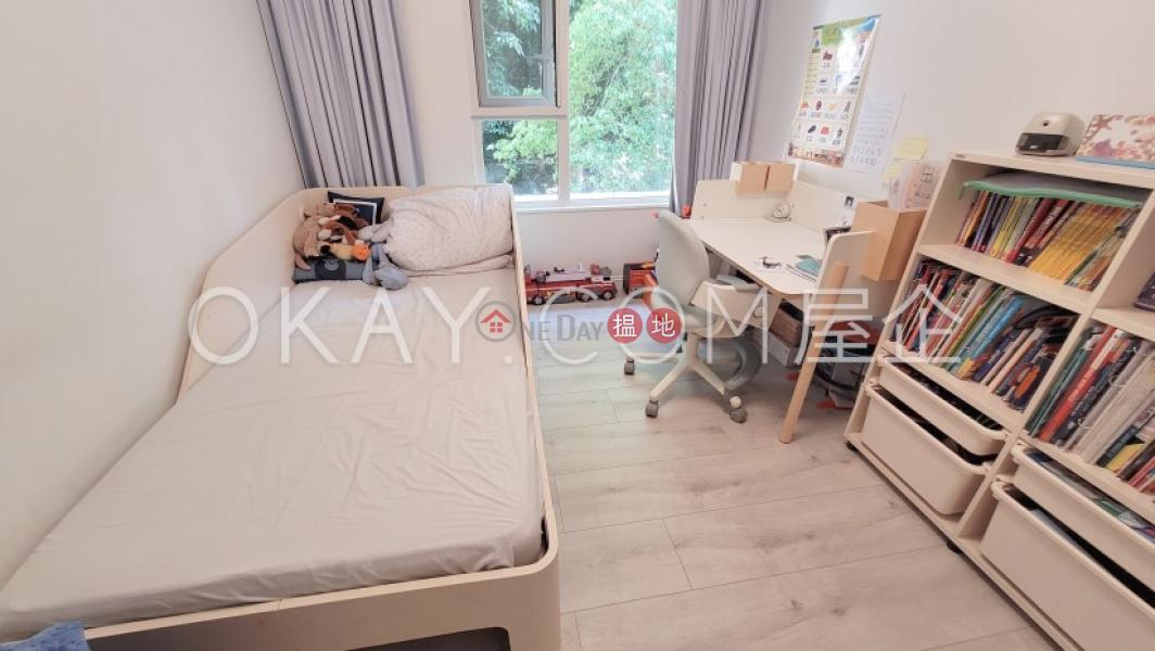 福苑低層-住宅|出租樓盤HK$ 72,000/ 月