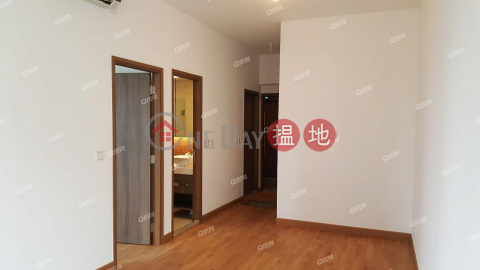 Heya Star Tower 2 | 1 bedroom Mid Floor Flat for Sale|Heya Star Tower 2(Heya Star Tower 2)Sales Listings (QFANG-S88583)_0