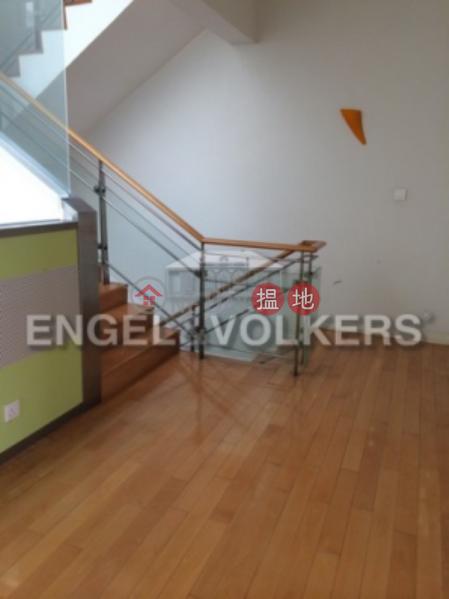 HK$ 6,980萬紅山半島 第4期-南區-赤柱4房豪宅筍盤出售|住宅單位