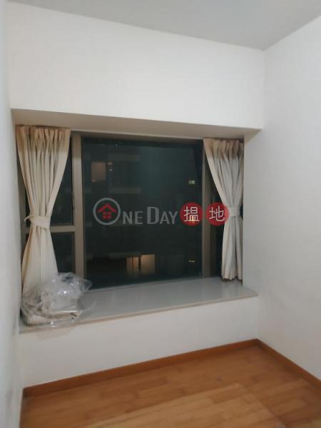 HK$ 26,800/ month The Zenith Phase 1, Block 3 | Wan Chai District | Flat for Rent in The Zenith Phase 1, Block 3, Wan Chai