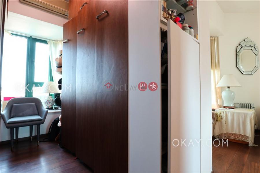 香港搵樓|租樓|二手盤|買樓| 搵地 | 住宅-出租樓盤|2房2廁《高逸華軒出租單位》