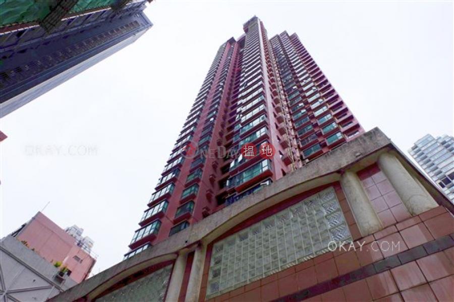 香港搵樓|租樓|二手盤|買樓| 搵地 | 住宅|出租樓盤|2房1廁《御景臺出租單位》