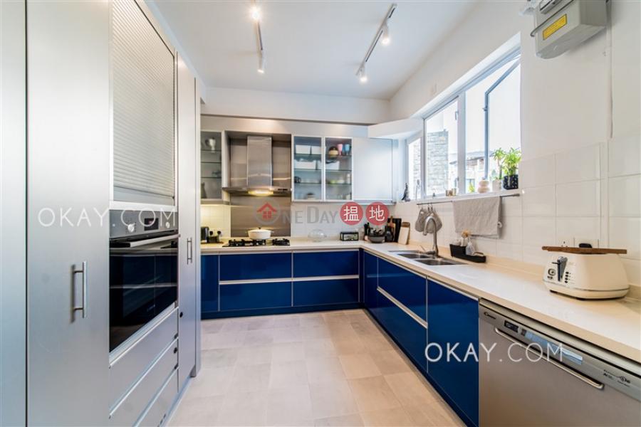 59-61 Bisney Road, Low, Residential Sales Listings HK$ 39.99M