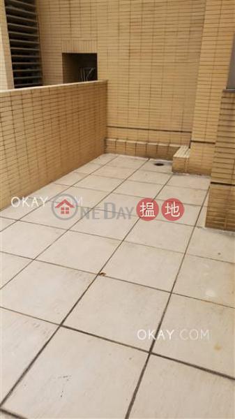 畢架山峰 洋房1-26-低層 住宅-出租樓盤 HK$ 38,000/ 月